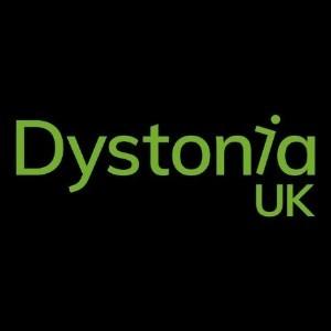 Dystonia UK Staff