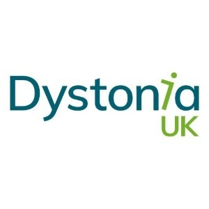 Dystonia UK Trustees