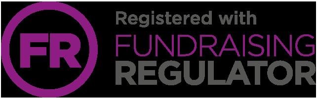 registeredFR
